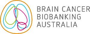 BCBA_logo_CMYK