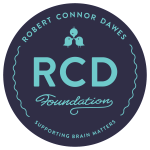 RCDFoundation-Primary-Web-Retina