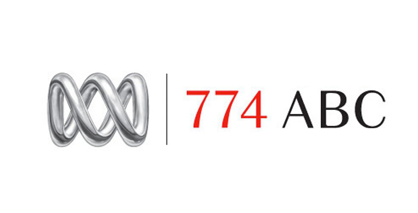 774-abc-radio-talk-825x422