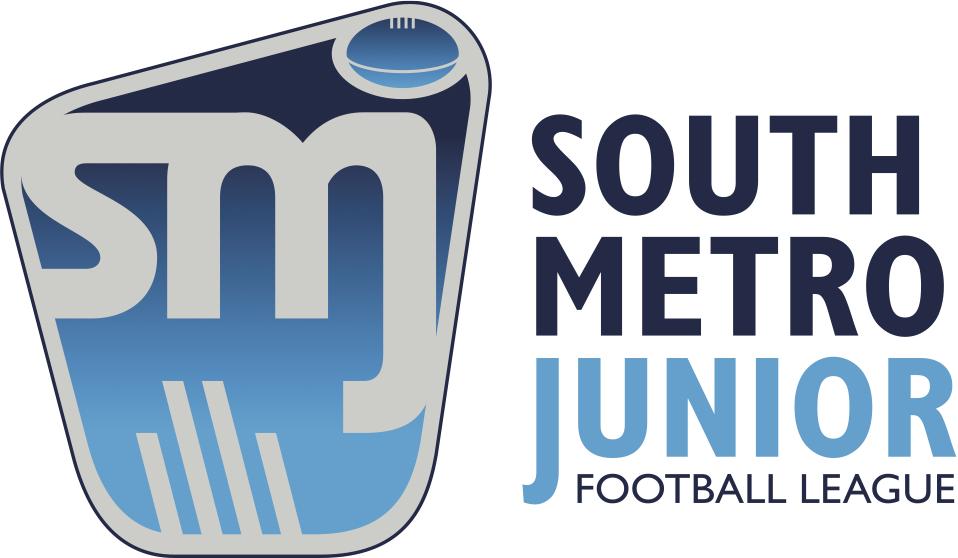 SMJFL Logo_RGB