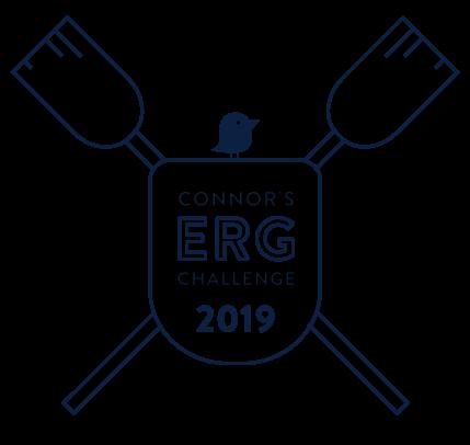 Erg19-Logo